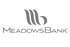 meadows bank vino reno