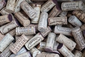 reno wine bar
