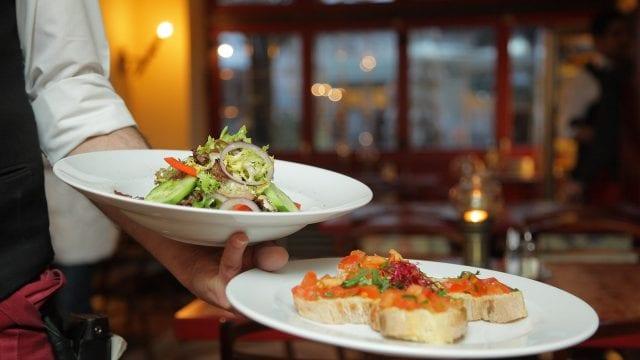 best restaurant in reno